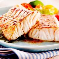 8 razones por las que deberías comer más pescado